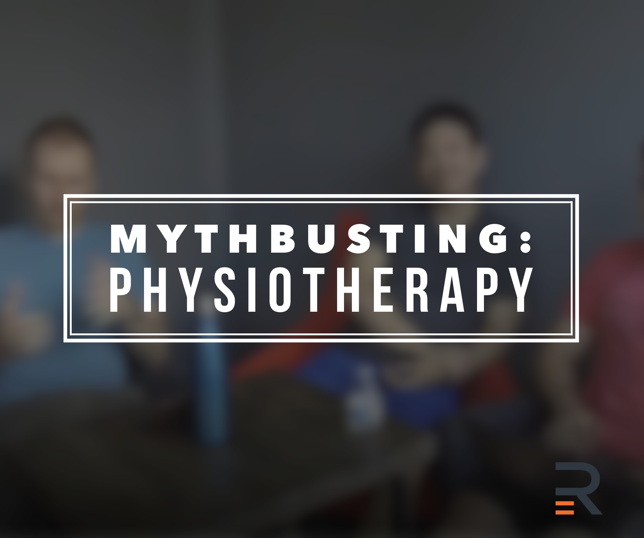 physical therapy ellicott city md
