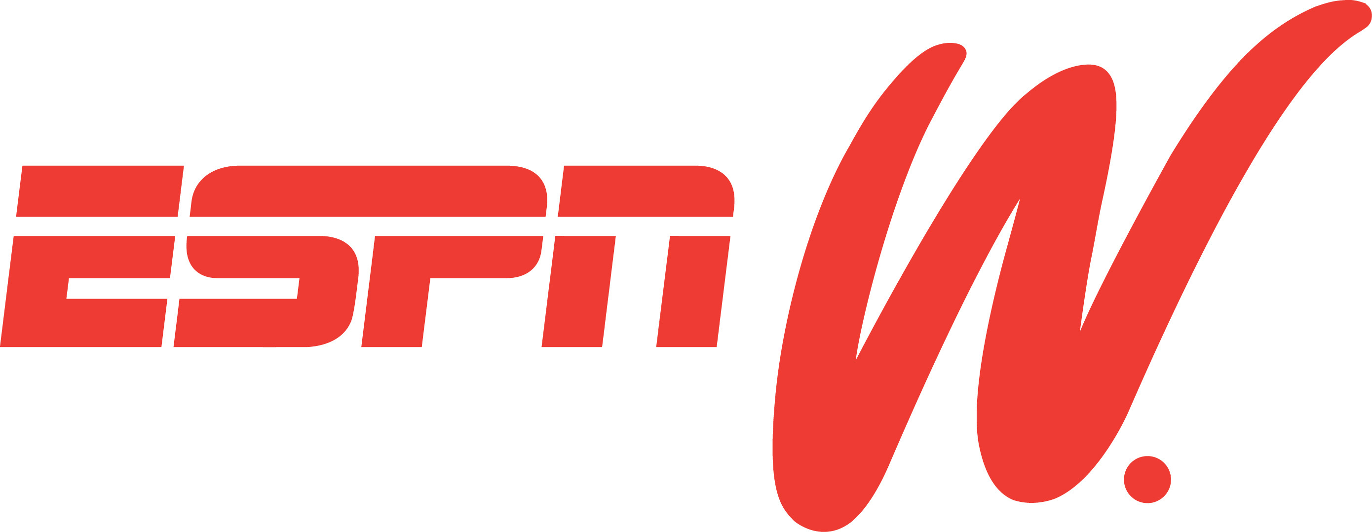 Recharge physical therapy in ellicott city on ESPN