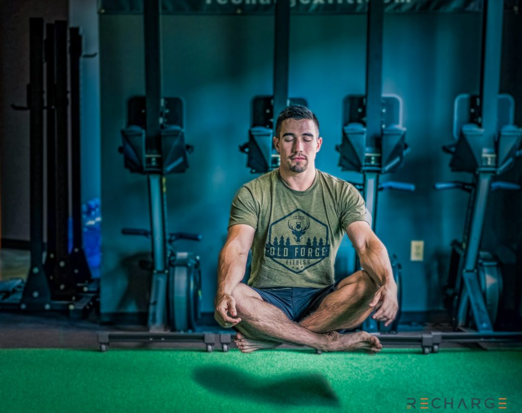 physical therapy ellicott city