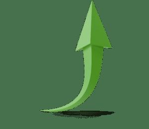 Arrows_6.J02